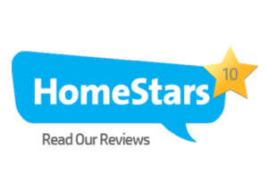 calgary-roofing-best-rated-Homestars-Claw-Roofing